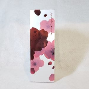 Bath and Body Works Japanese Cherry Blossom Eau de
